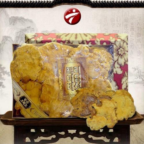 Nấm Linh Chi Thượng Hoàng (0.5kg/1 Hộp) L022