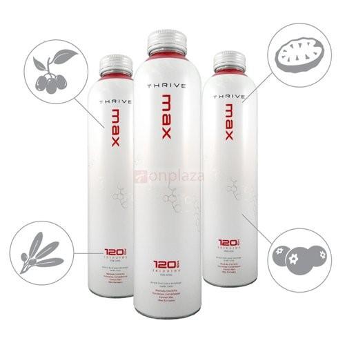 Nước uống tahitian noni max  cao cấp