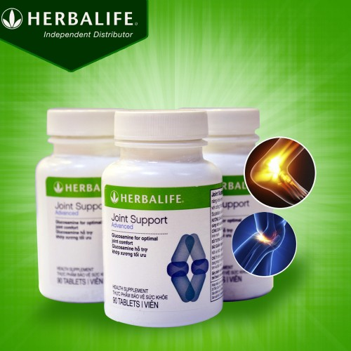 Herbalife joint support advanced H016