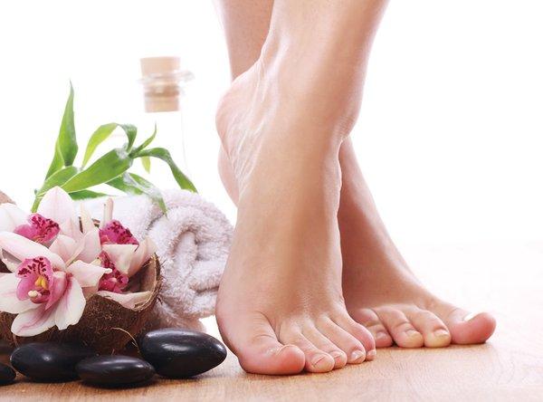 Các loại thuốc trị viêm khớp bàn chân hiệu quả 1