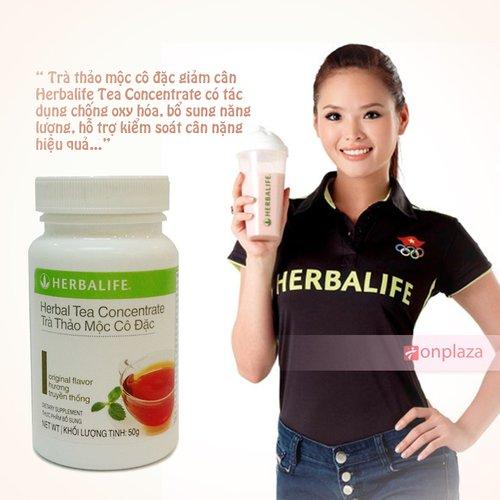Bộ 5 SP Herbalife hỗ trợ tim mạch H022 4