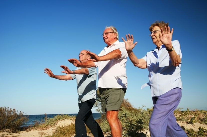 Hơn 60% người dân không biết cách ngăn bệnh tai biến mạch máu não 1