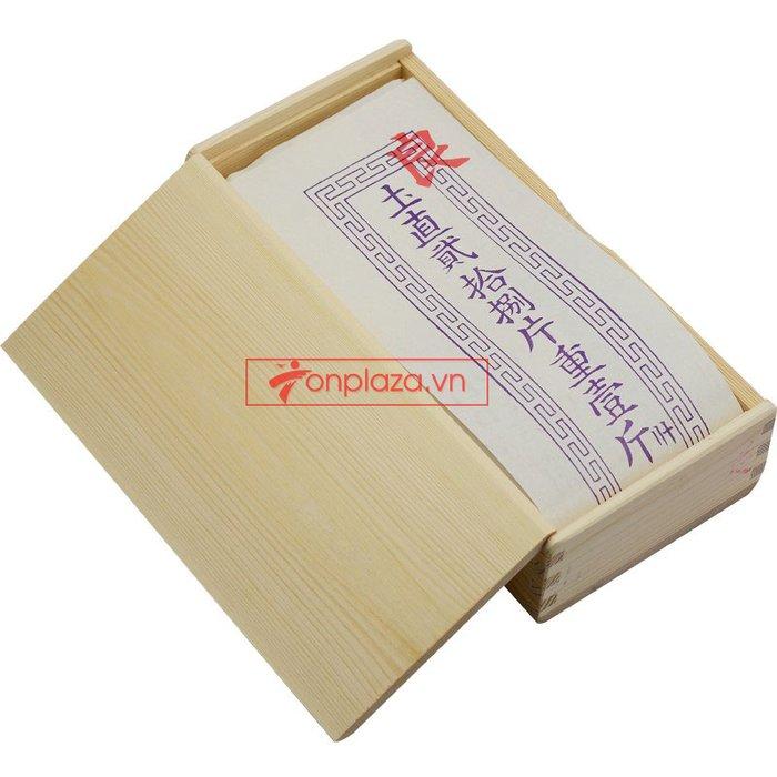 Hồng sâm củ khô cao cấp chính phủ KGC hộp thiếc 300g NS455 19