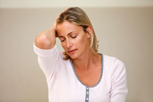Những biểu hiện của bệnh cao huyết áp