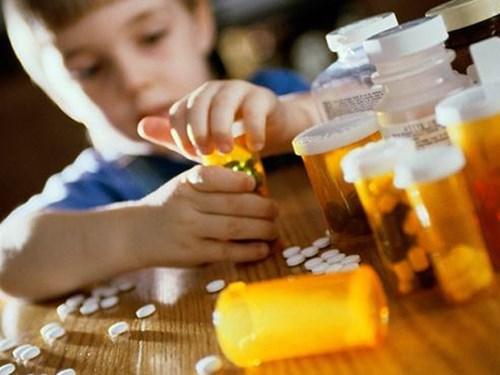 Bệnh suy dinh dưỡng ở trẻ em do đâu 2