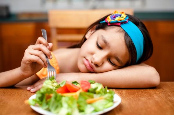 Bệnh suy dinh dưỡng ở trẻ em do đâu 3