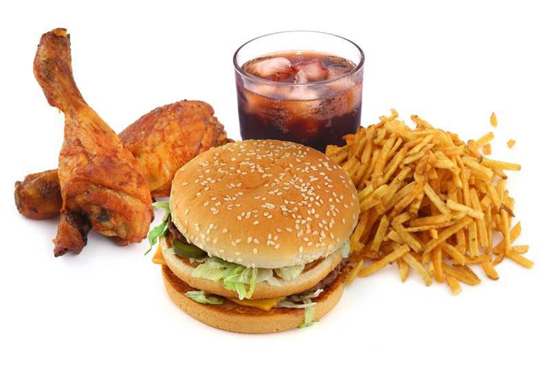 Các dấu hiệu của trẻ bị béo phì như thế nào 2