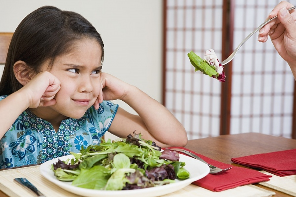 Các dấu hiệu của trẻ bị béo phì như thế nào 3
