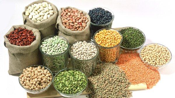 Các loại bột ngũ cốc giảm cân cho trẻ