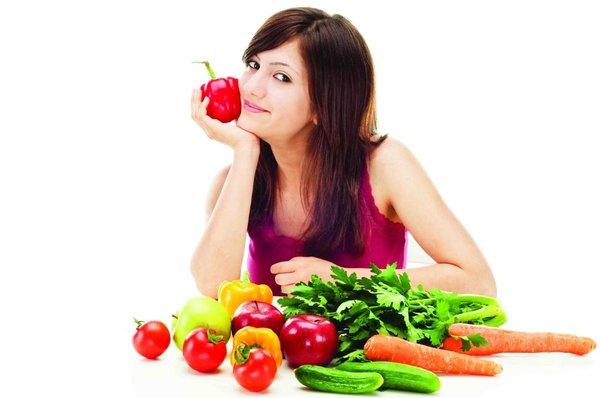 Cách giảm cân cho tuổi dậy thì giúp bạn giảm 12kg