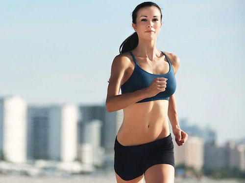 Cách giảm cân cho tuổi dậy thì giúp bạn giảm 12kg 2