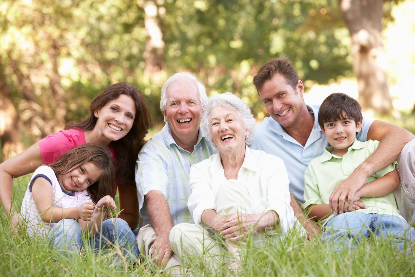 Cách sử dụng thuốc xương khớp cho người già 2