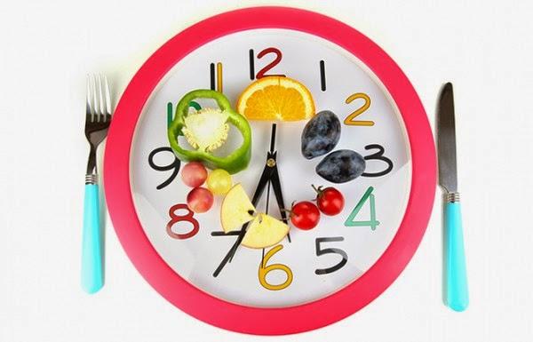 Chế độ ăn uống cũng giúp giảm thiểu tỷ lê bệnh ung thư dạ dày