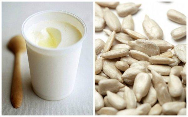 Chọn sữa giảm cân cho trẻ em 1
