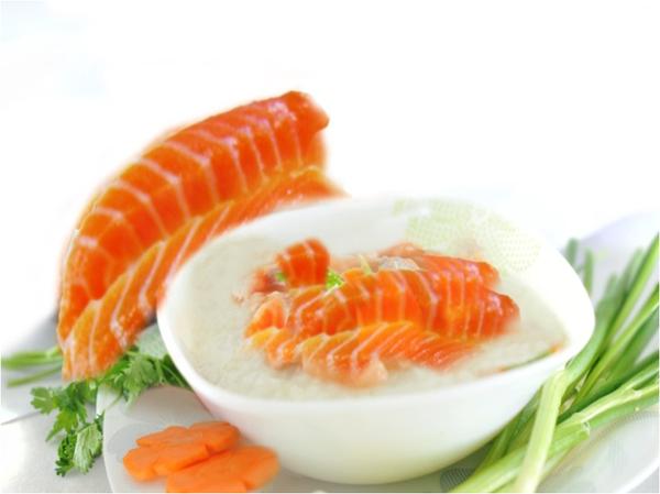 Dinh dưỡng giảm cân cho bé