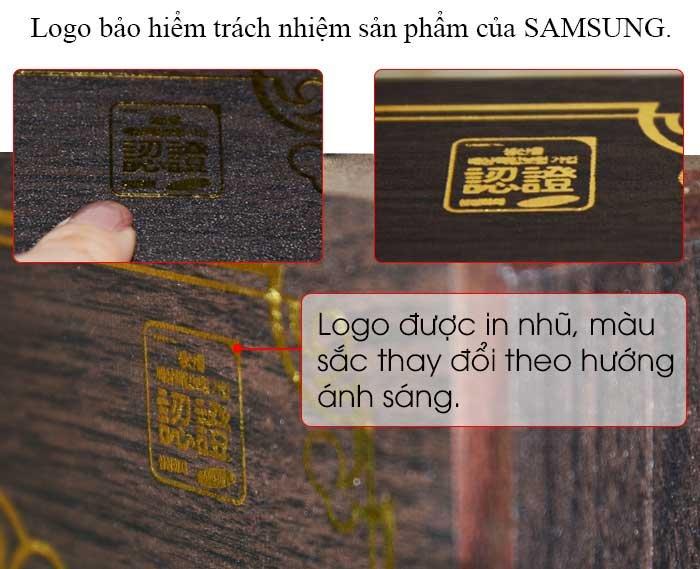 ĐTHT Hàn Quốc hộp gỗ 60 viên D023 2