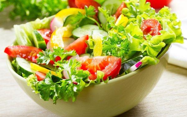 Giảm thiểu biến chứng bệnh cao huyết áp với khẩu phần ăn hợp lí 3