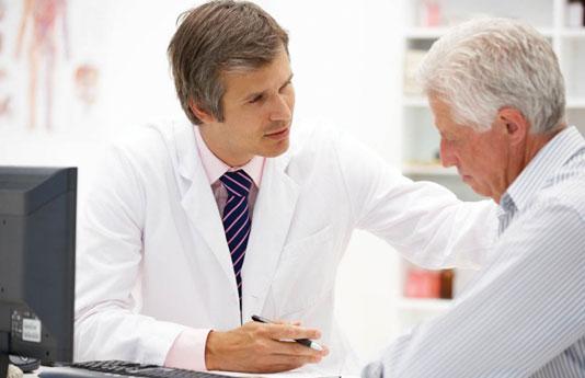50 % bệnh nhân tử vong sau khi phát bệnh tai biến mạch máu não 1