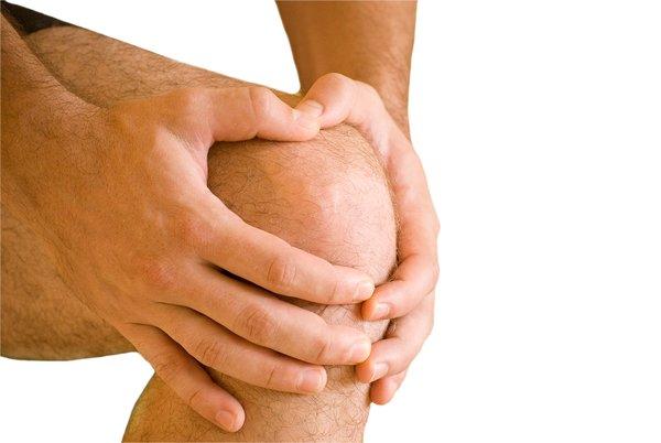 Một số bệnh lí khớp gối và cách điều trị hiệu quả 1