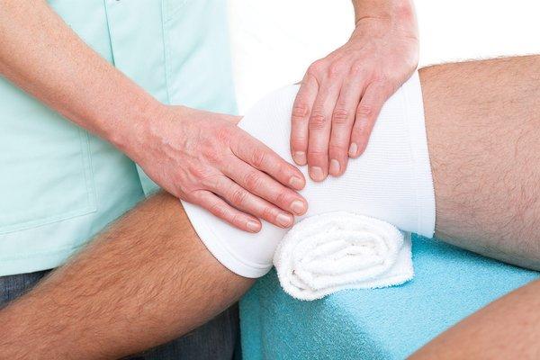 Một số bệnh lí khớp gối và cách điều trị hiệu quả 2