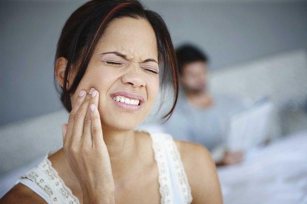Một số thuốc trị viêm khớp thái dương hàm