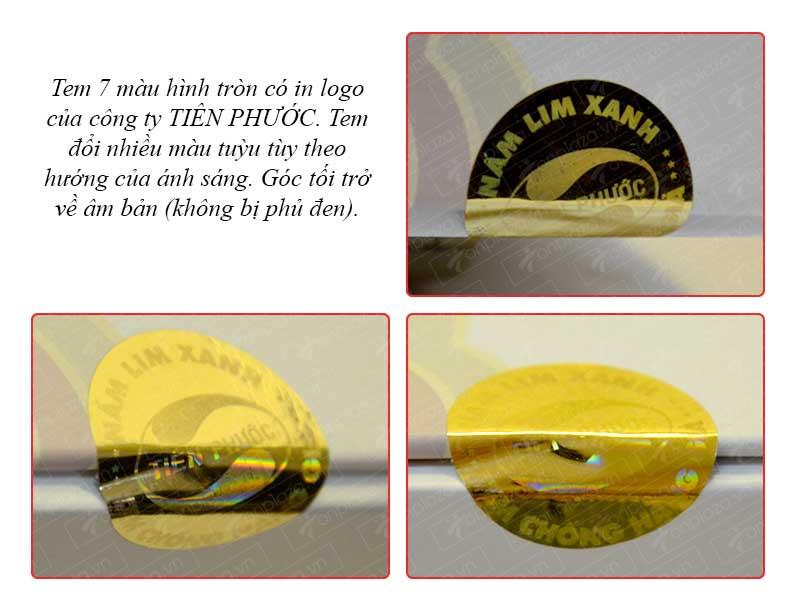 Nấm Lim Xanh Tiên Phước 0.5 kg (hồng chi) L013 4