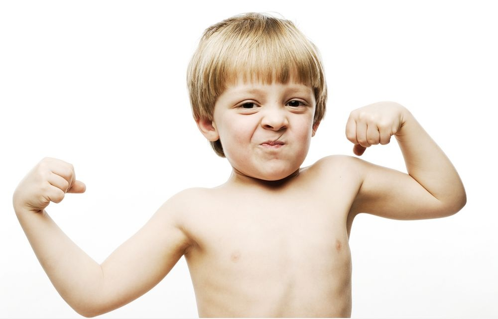 Nên cho trẻ ăn gì để bổ sung canxi hiệu quả