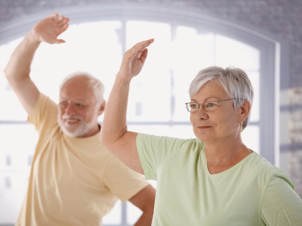 Những bài thuốc chữa viêm khớp khuỷu tay theo y học cổ truyền 1