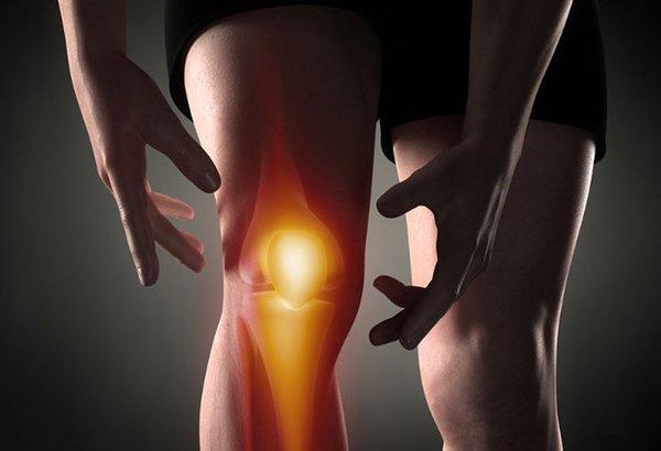 Những bài thuốc nam chữa viêm khớp dạng thấp mới mà hiệu quả
