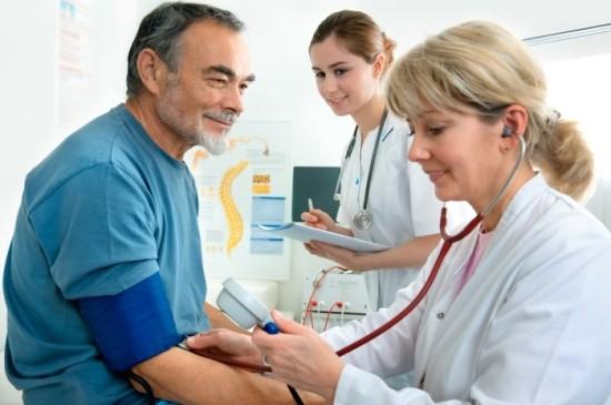 12% người bị bệnh dùng thuốc chữa cao huyết áp này 2