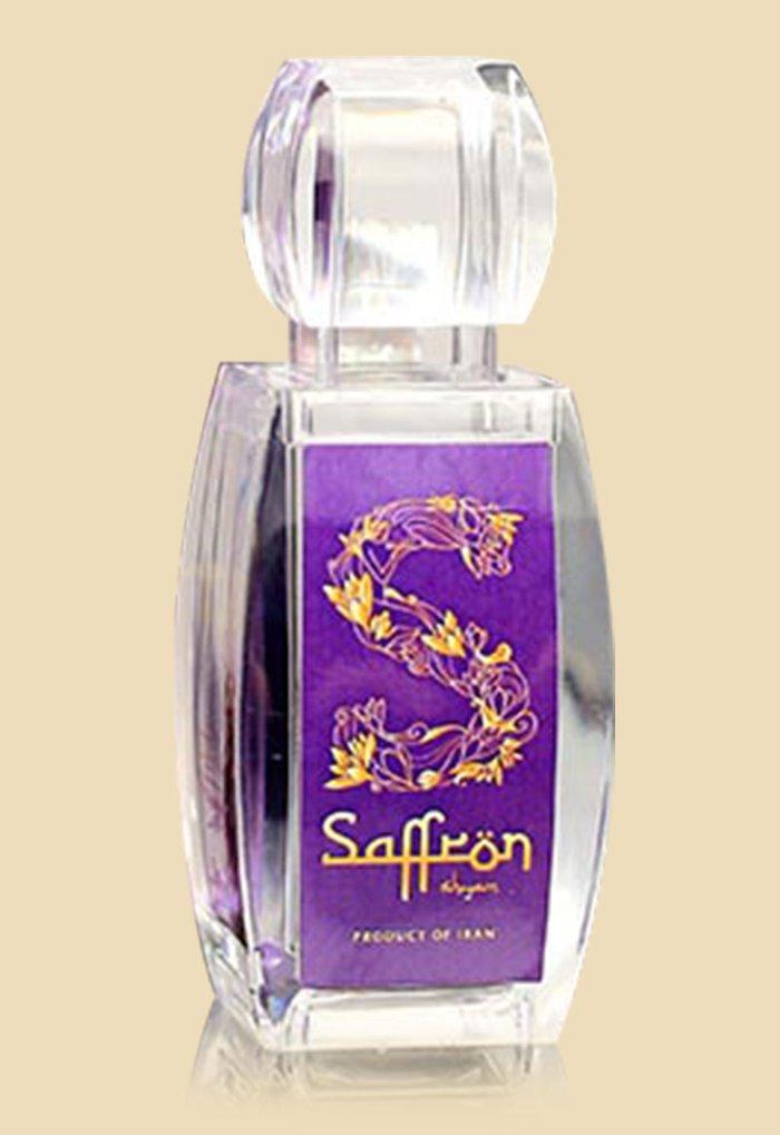 Nhụy hoa nghệ tây IRAN đặc biệt Saffron SHYAM hộp 1g NT005 6