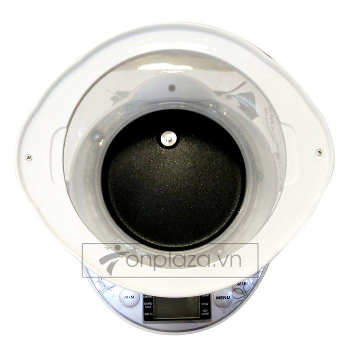 Nồi Chưng Yến Điện tử HomePro Y039 2