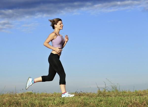 Tập thể dụng nâng cao sức khỏe tăng sức đề kháng