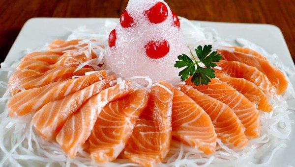 Top 5 thực phẩm tốt nhất cho bệnh viêm khớp dạng thấp 2