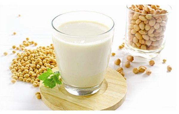 Trẻ em nên sử dụng loại sữa giảm cân nào 1