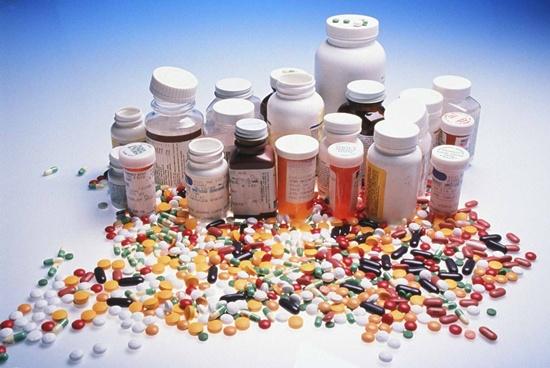 Hơn 1 triệu  người tử vong vì sử dụng thuốc cao huyết áp sai