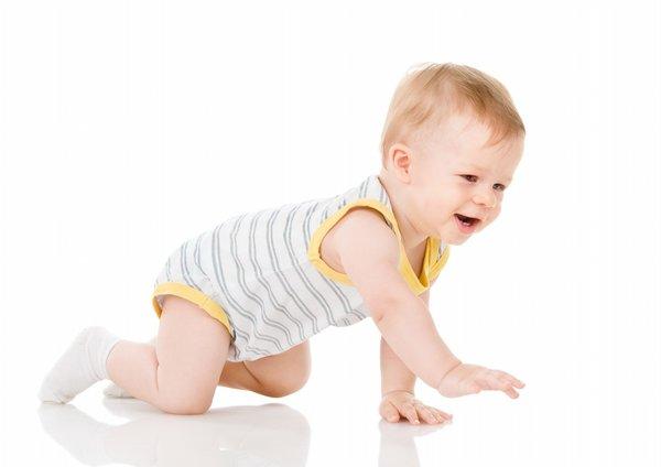 Viêm khớp háng – Cách điều trị viêm khớp háng ở trẻ em 1