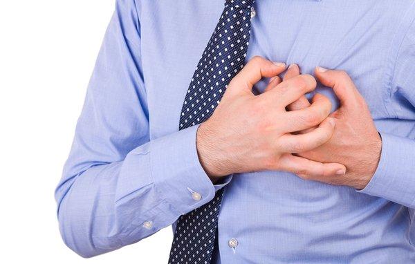Viêm khớp phản ứng và phác đồ cách điều trị viêm khớp phản ứng 1