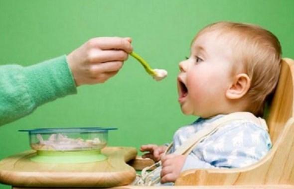 Yến sào có nhiều thành phần dinh dưỡng quan trọng cho trẻ