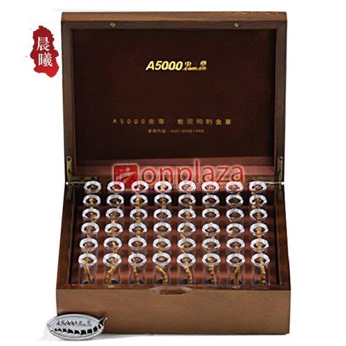 Dong-trung-ha-thao-3800-48-con-500-4