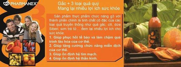 tac-dung-nuoc-gac-g3-nuskin