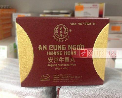An-cung-nguu-hoang-hoan-dong-a-chi-tiet-1