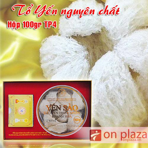 To-yen-khanh-hoa-so-che-hop-100g-TP4