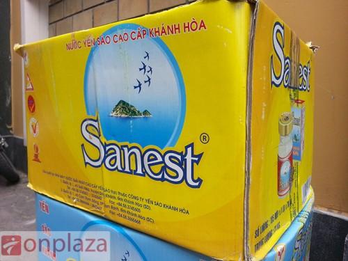 nuoc-yen-sannet-khong-duong-01