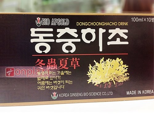 Nuoc-uong-dong-Trung-Ha-Thao-Bio-APGOLD-4