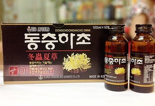 Nuoc-uong-dong-Trung-Ha-Thao-Bio-APGOLD-5