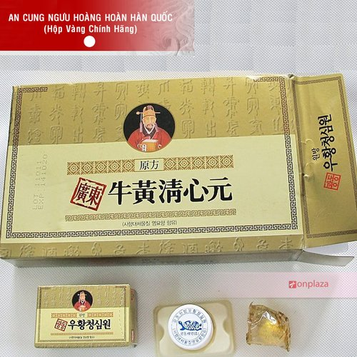 an-cung-nguu-hoang-hoan-han-quoc-hop-vang-1