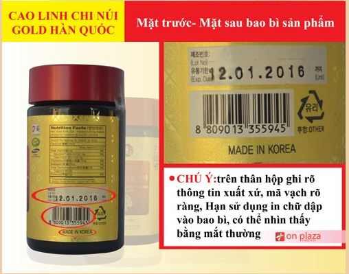 cao-linh-chi-nui-gold-han-quoc-6