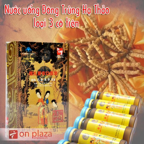 dong-trung-ha-thao-dang-nuoc-3-co-tien1