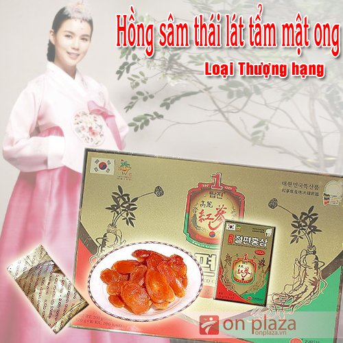 hong-sam-thai-lai-tam-mat-ong-thuong-hang-1